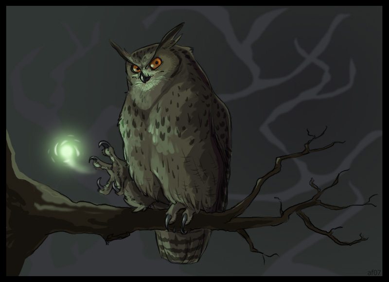 Eagle_owl_Mage_by_lyosha