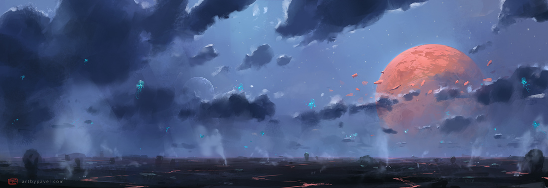 Planet_Scape_by_rayk