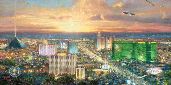 Viva Las Vegas_01