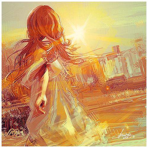 beautiful_wish_by_shushuhome-d30djj9