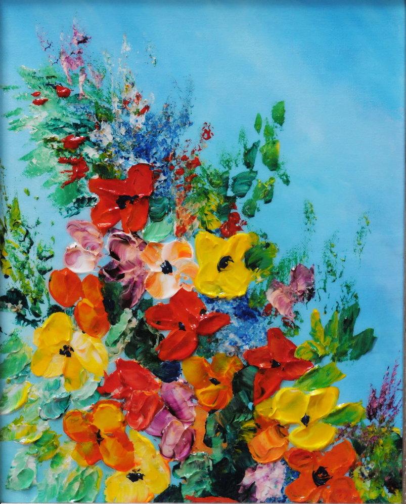 colour_of_spring_by_artbyteresa-d4pxmpq