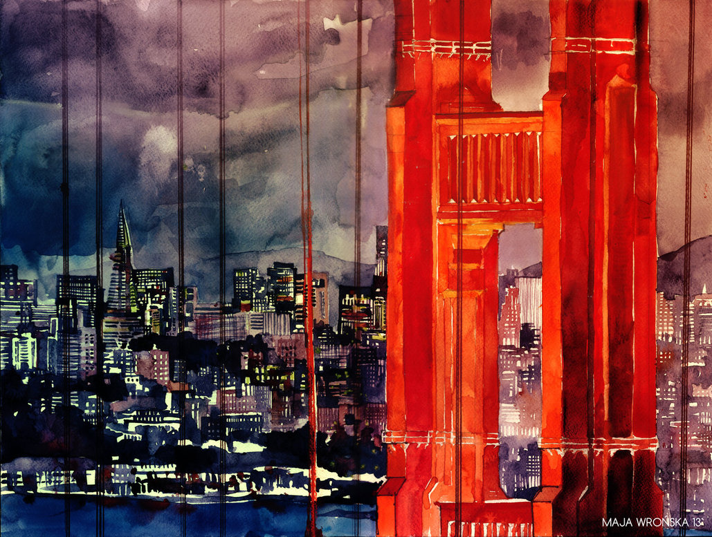 golden_gate_bridge_by_takmaj-d5u57q7