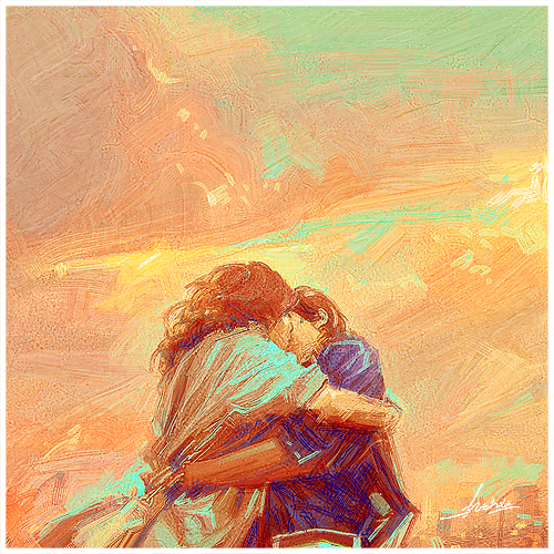 kiss_by_shushuhome-d39yged