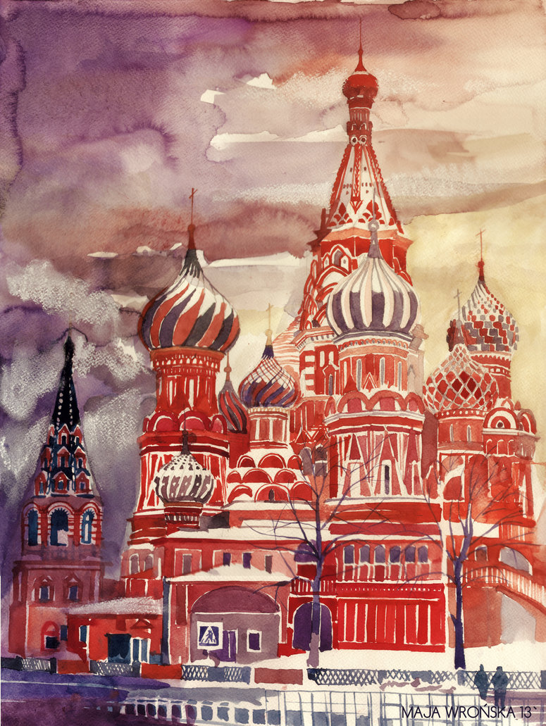 moscow_by_takmaj-d5sth08