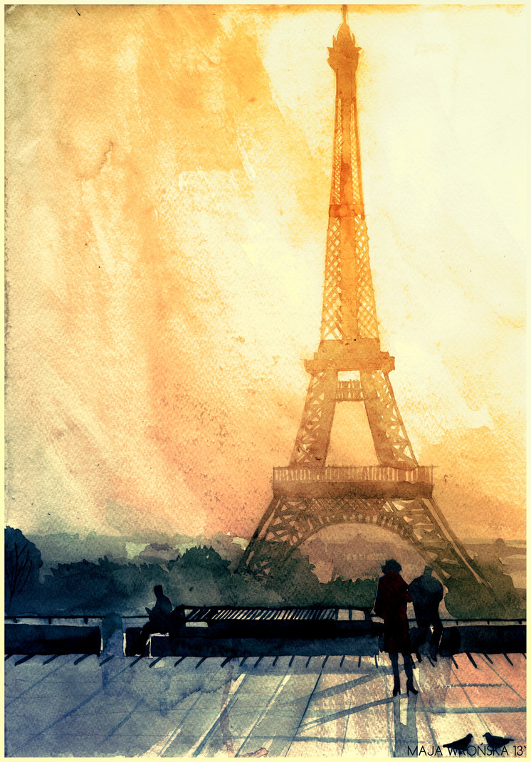 paris_by_takmaj-d5r5c2a