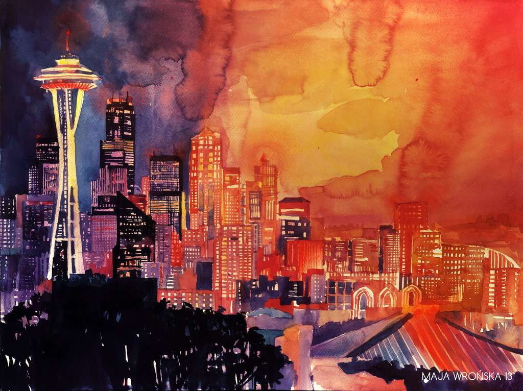 seattle_by_takmaj-d5vum2b
