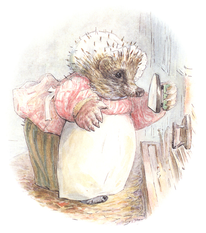 the_tale_of_mrs._tiggy-winkle_03