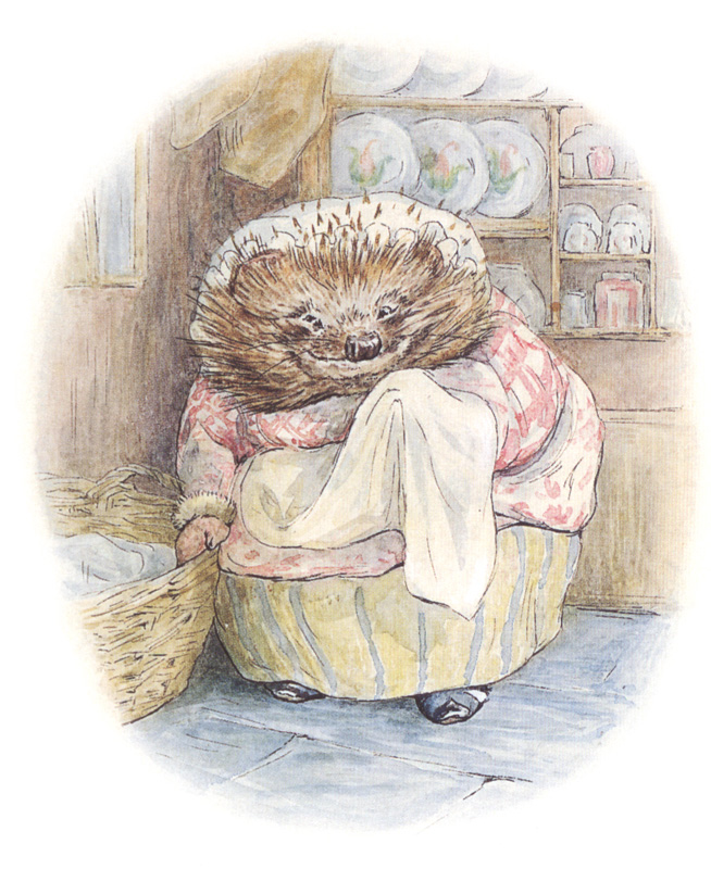 the_tale_of_mrs._tiggy-winkle_12