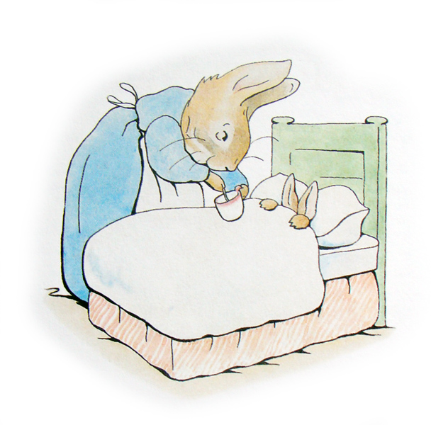 the_tale_of_peter_rabbit_011