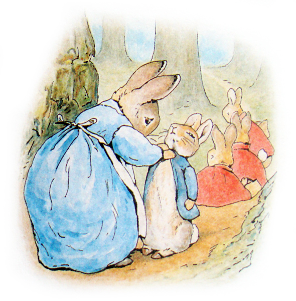 the_tale_of_peter_rabbit_051