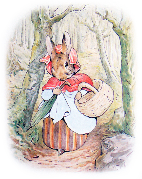 the_tale_of_peter_rabbit_061