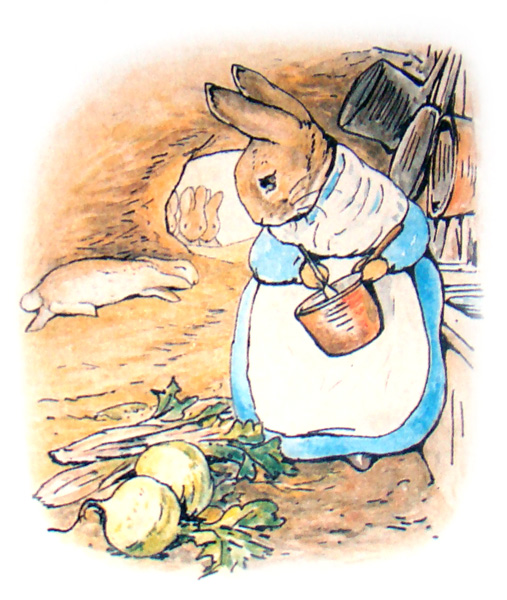 the_tale_of_peter_rabbit_311