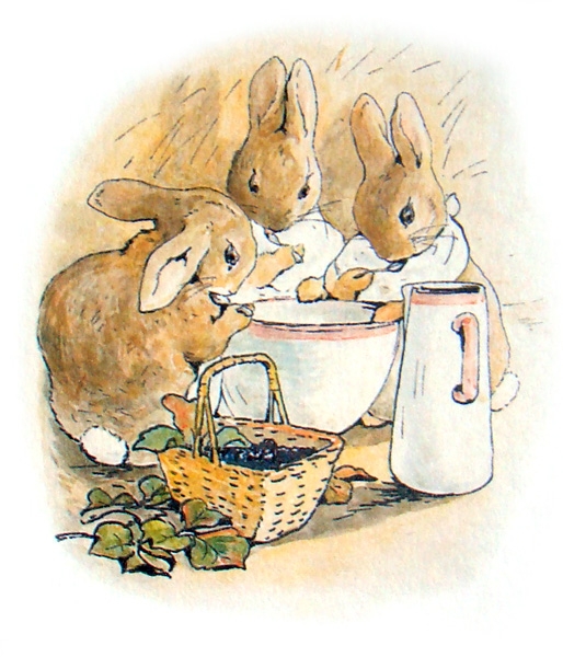 the_tale_of_peter_rabbit_331