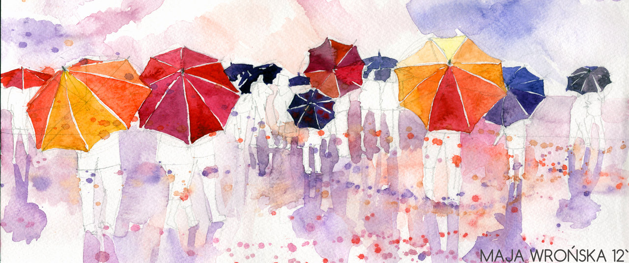 umbrellas_by_takmaj-d5ci9j3