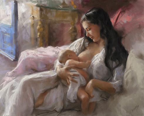 61x50-pastel_maternidad5