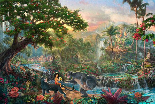 The Jungle Book_01