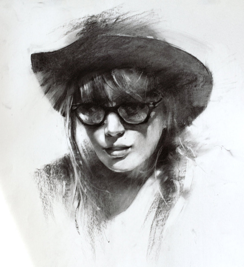 charcoal_sketch_by_alifann-d36cfbe