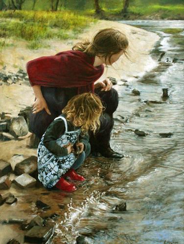 schilderiij_aan_de_waterkant