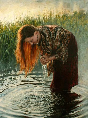 schilderij_water