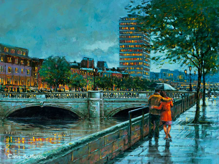 428-Liffey-View-large_0