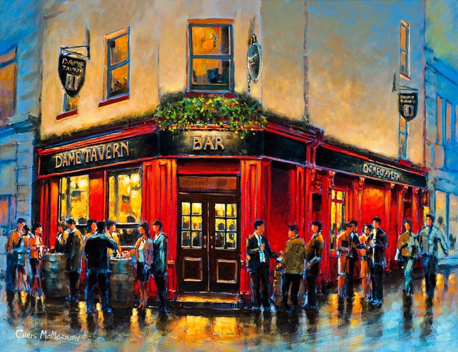 Dame-Tavern-Pub-537