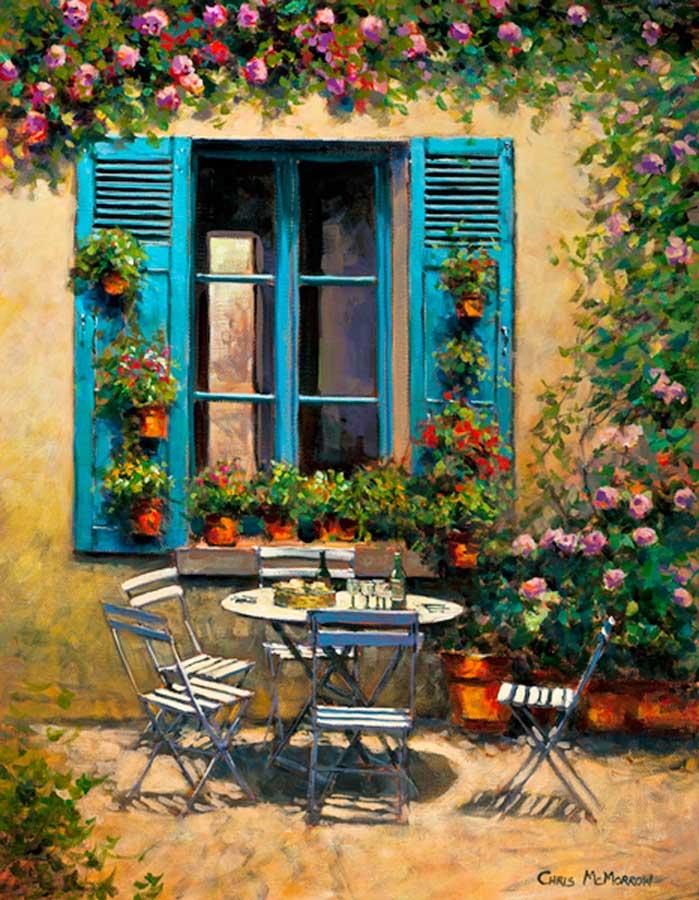 La-Maison-aux-Volets-Bleus-548-chris-mcmorrow
