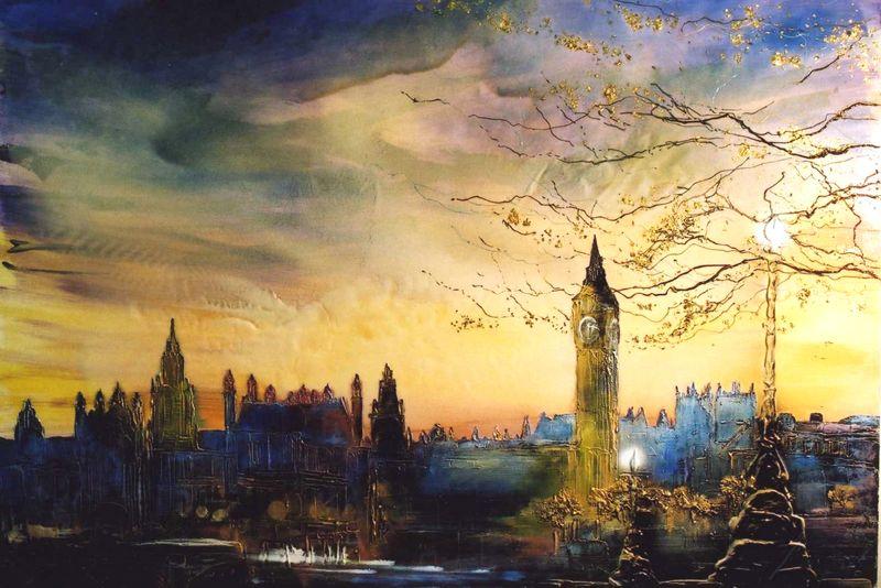 Misty Big Ben -_web_image