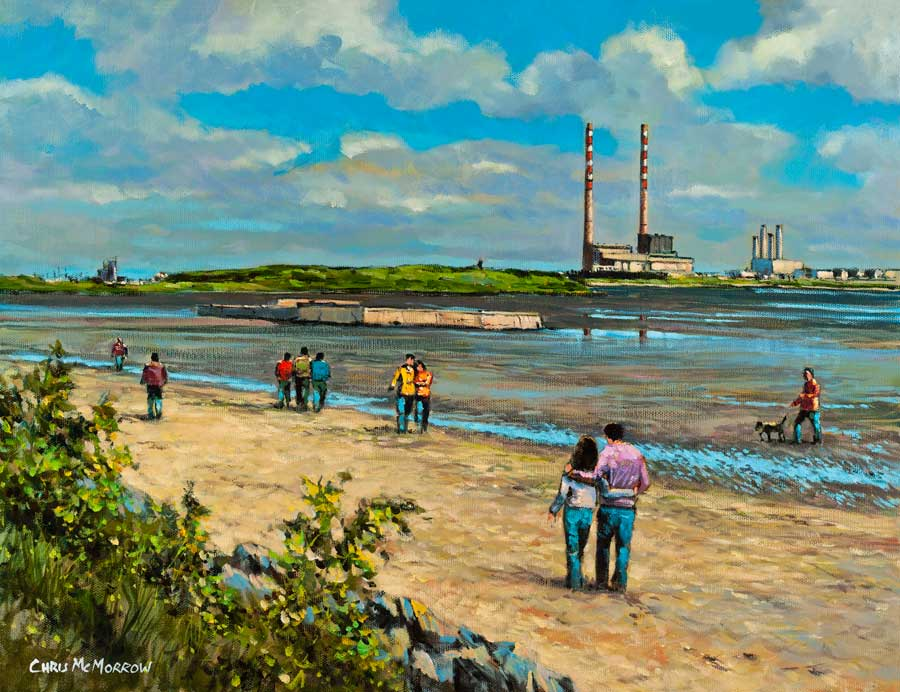 Sandymount-519-big