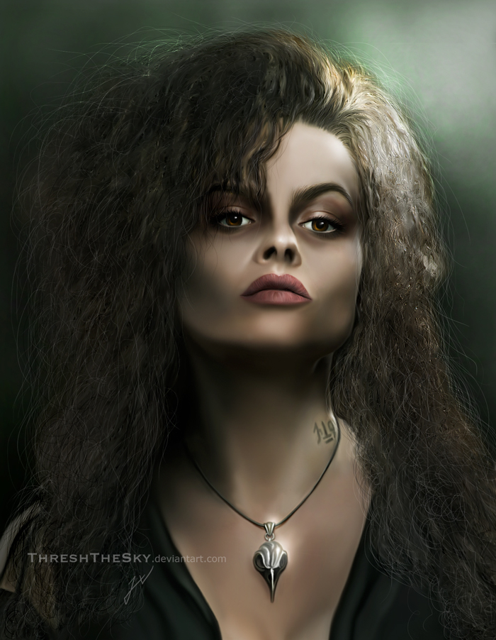 bellatrix_lestrange_by_threshthesky-d5pqdn1