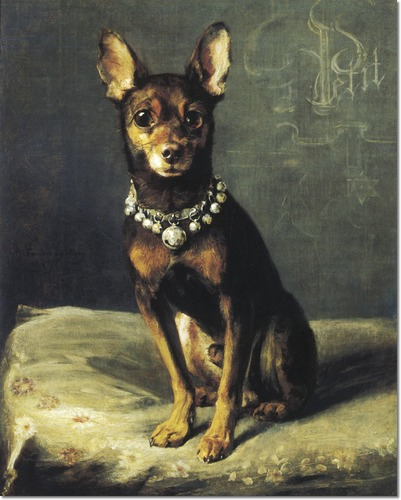 charles-van-den-eycken-black-tan-terrier-or-manchester-terrier