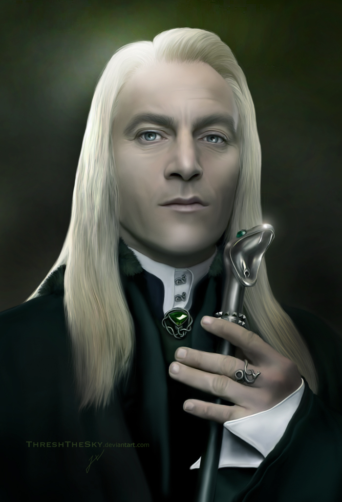 harry_potter__lucius_malfoy_by_threshthesky-d5btcbc