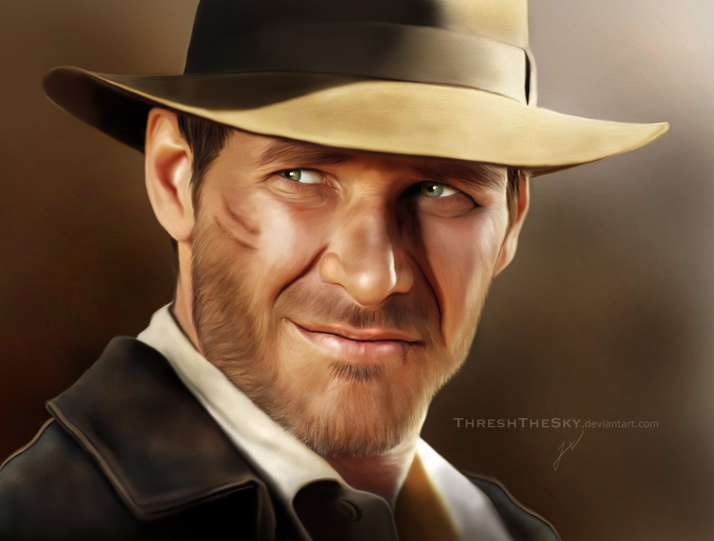 indiana_jones_by_threshthesky-d5b7m60