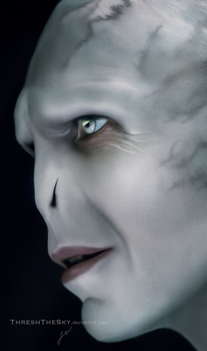 lord_voldemort_by_threshthesky-d5ej7xp