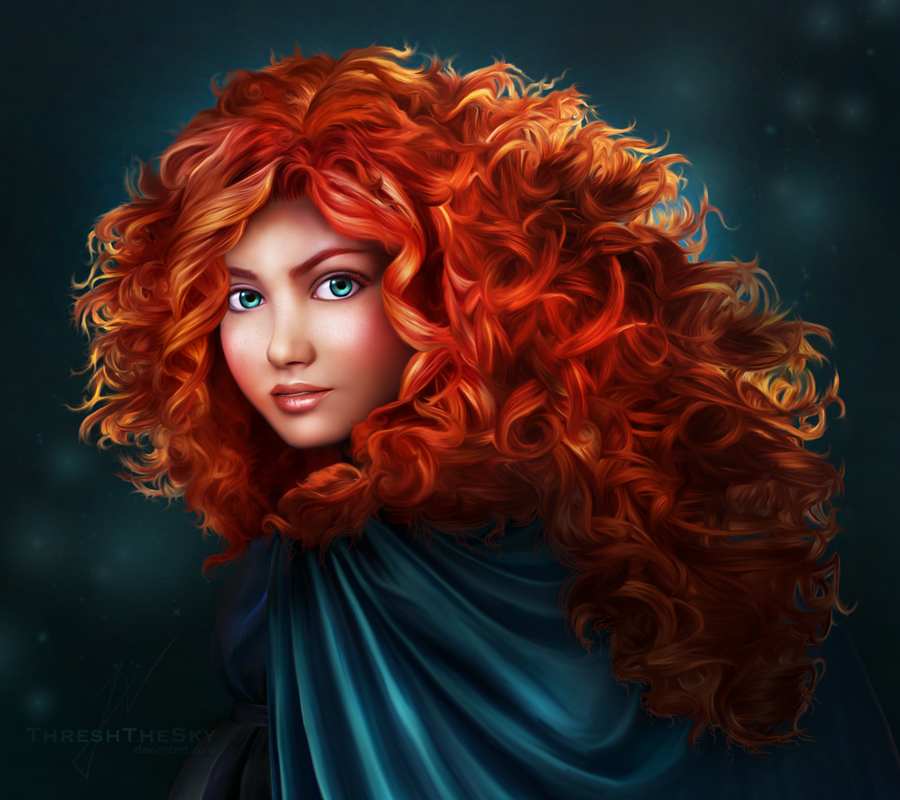 merida_by_threshthesky-d6orkyf