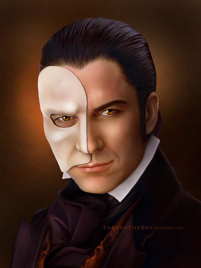 phantom_of_the_opera_by_threshthesky-d5xo4bd