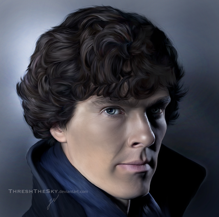 sherlock_bbc_by_threshthesky-d5ufa3h