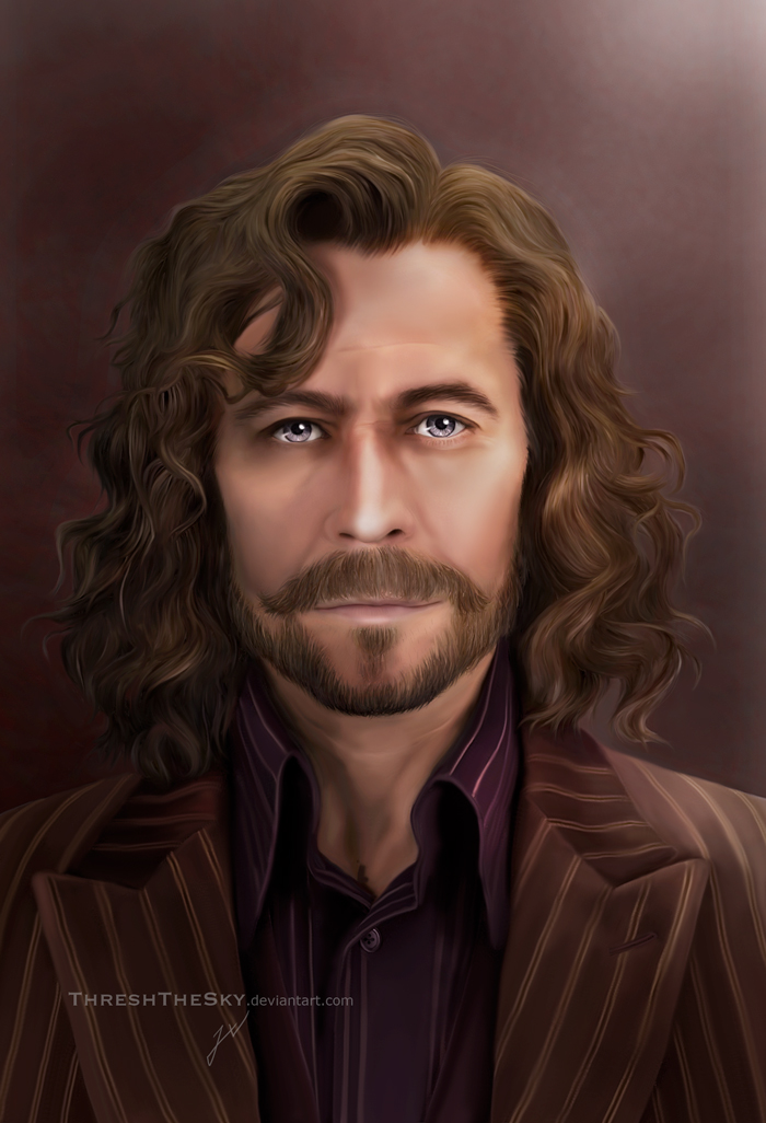 sirius_black_by_threshthesky-d5eypqq
