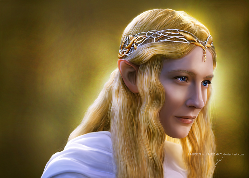 the_lord_of_the_rings__galadriel_by_threshthesky-d5sf098