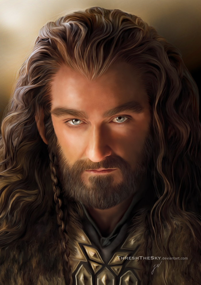 thorin_oakenshield_by_threshthesky-d5fhfbl