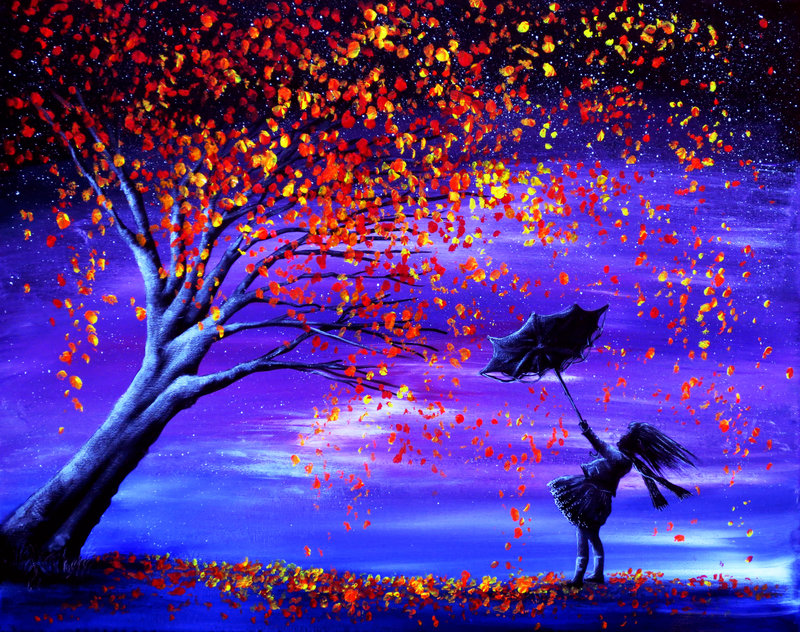 2autumn_wind_by_annmariebone-d6ucevk