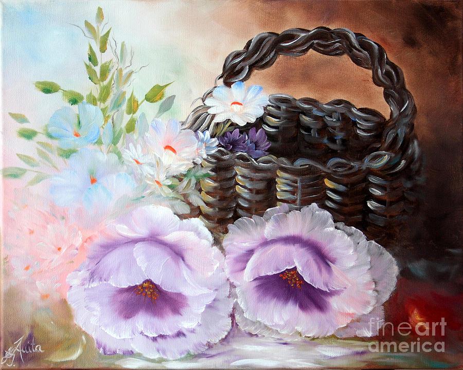 basket-with-poppys-ilona-anita-tigges-goetze