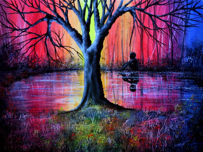dream_a_dream_by_annmariebone-d6x2tv6