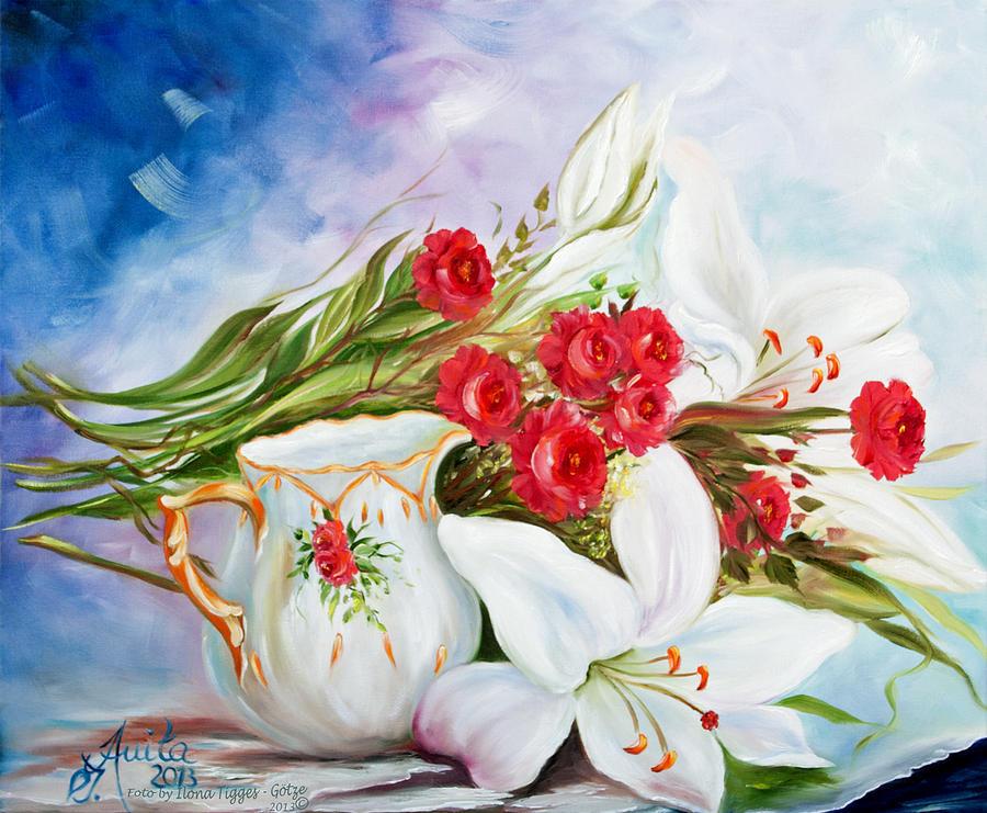 lily-meets-porcelain-ilona-anita-tigges-goetze