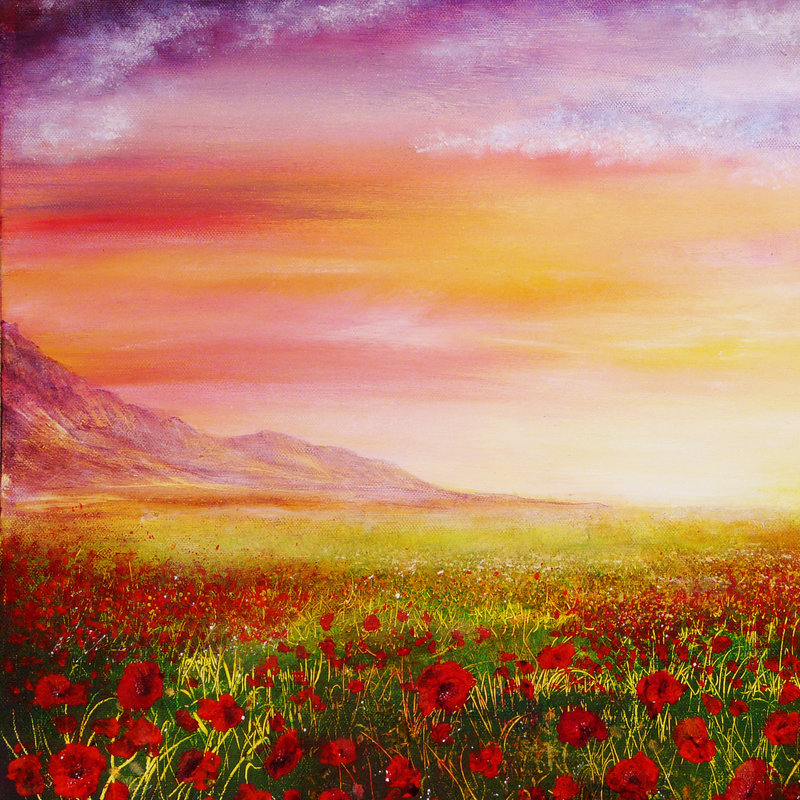 poppy_meadow_by_annmariebone-d62urw2
