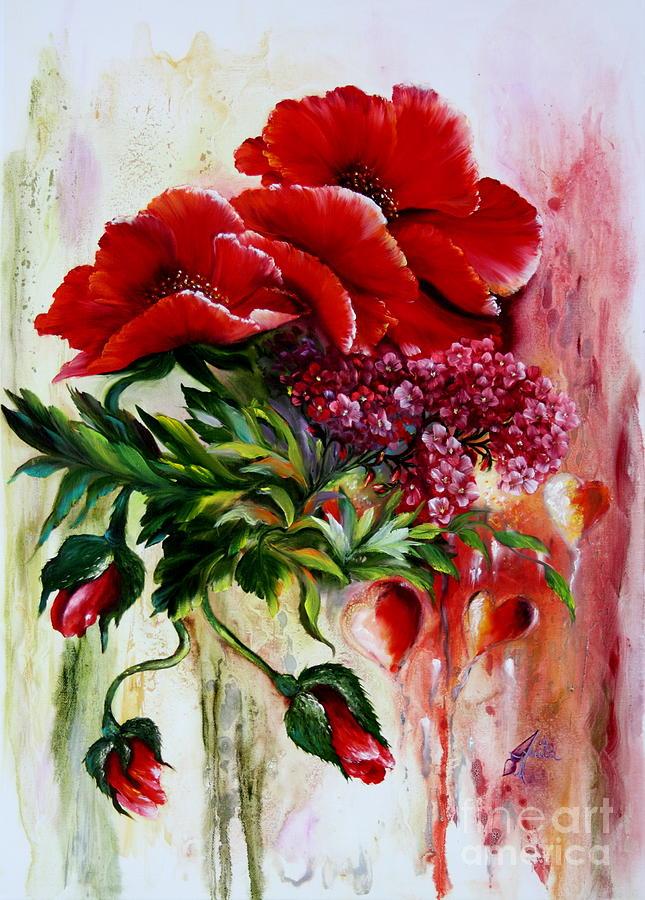 red-love-ilona-tigges-goetze