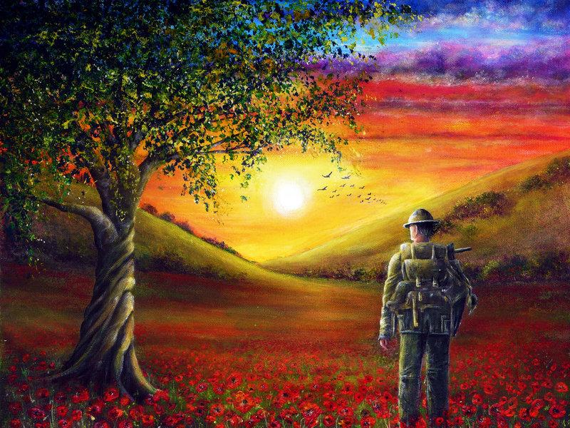 remembrance_day_by_annmariebone-d6tqu5w