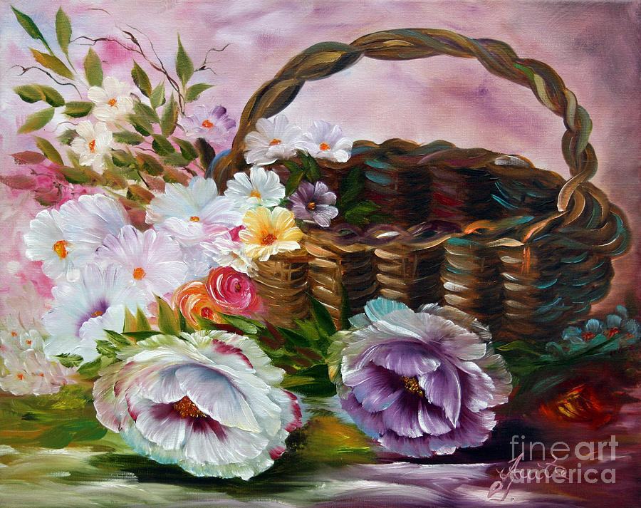 summerflowers-in-basket-1-ilona-tigges-goetze