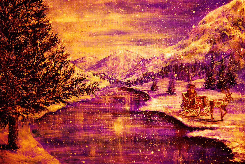 the_christmas_journey_by_annmariebone-d6yxjsz