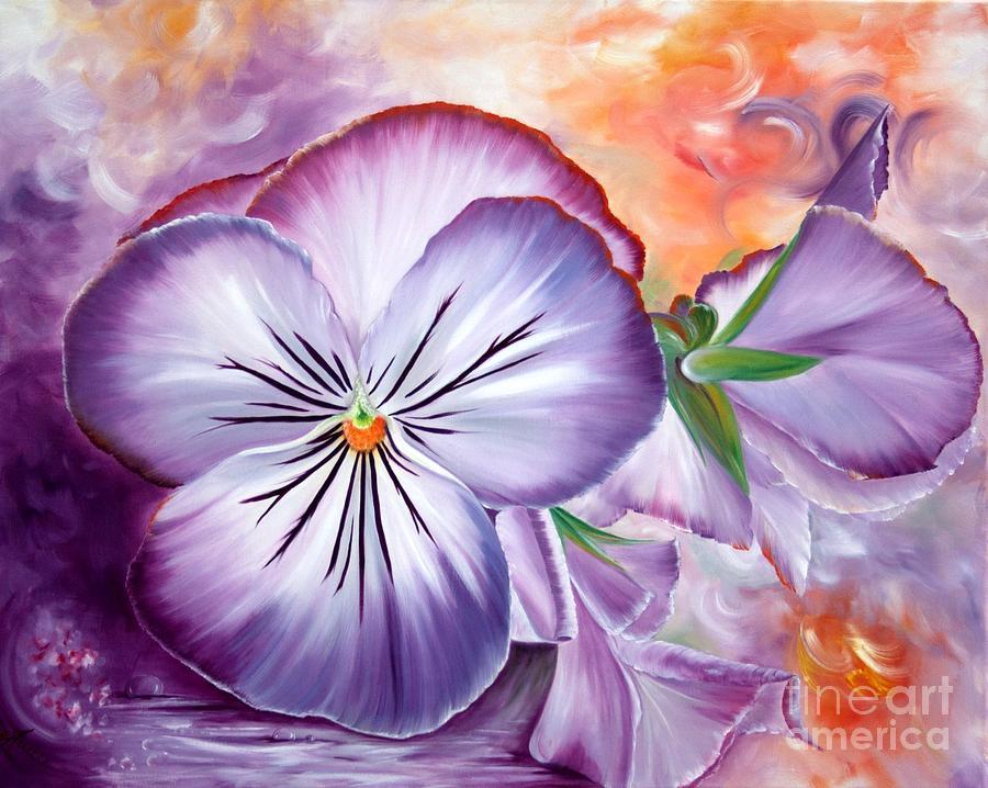 viola-tricolor-ilona-tigges-goetze