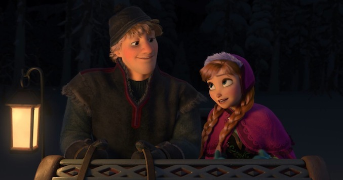 Winter_Anna-and-Kristoff